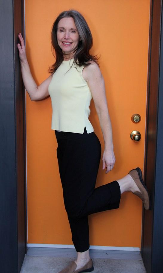 Cheryl Millett Holistic Nutritionist