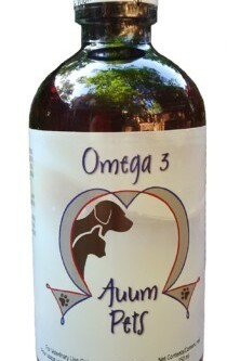 Auum-Mammalian-Seal-Oil-for-Pets