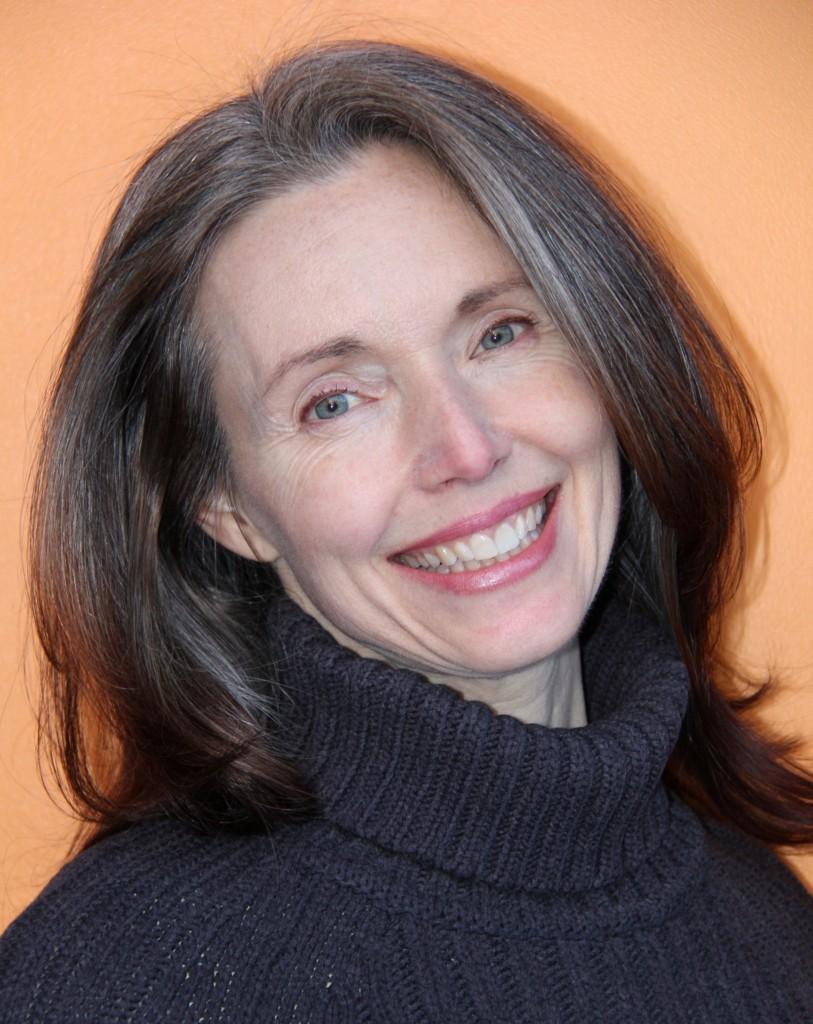 Trusted Links and Videos Cheryl Millett