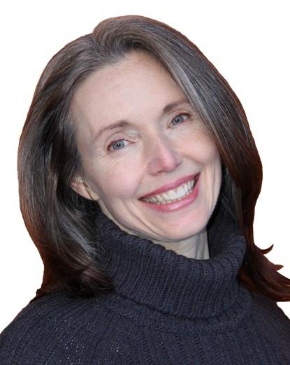 Cheryl Millett Holistic Nutritionist Auum Omegas