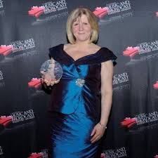 Elizabeth Janik