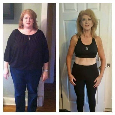 Isagenix cleanse testimonial, Cleansing Toxins