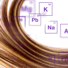 hair-mineral-analysis