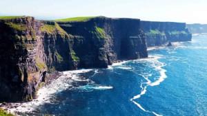 mournes-ireland