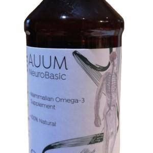 NeuroBasic for neuropathy diabetic cancer treatment