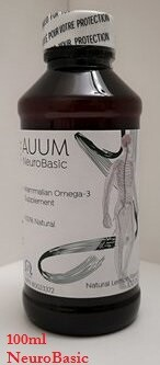aShop-Auum-Omega3-Product-NeuroBasic Web
