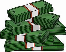 money power outcome