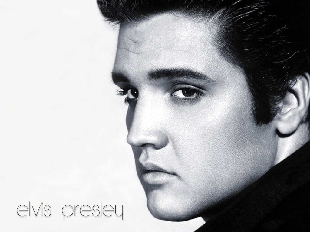 elvis-presley-constipation-death