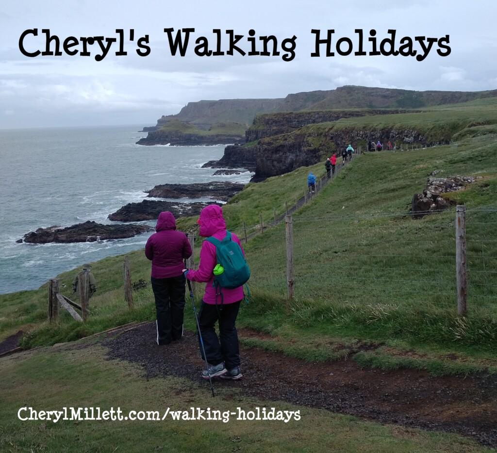 cheryls-walking-holidays